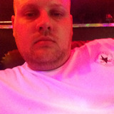 Turner from Wellingborough | Man | 31 years old | Capricorn