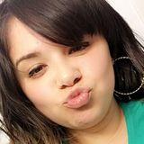 Bebee from Oak Creek | Woman | 30 years old | Cancer
