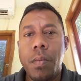 Jhon from Atambua | Man | 32 years old | Gemini