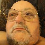 Duke from Revere | Man | 65 years old | Leo