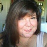 Corrine from Meriden | Woman | 46 years old | Aquarius