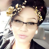 Angelica from Carson City   Woman   33 years old   Virgo