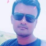 Khanbhai
