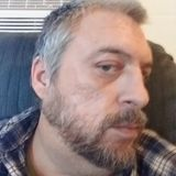 Timothyjboner from Benton Harbor | Man | 44 years old | Capricorn