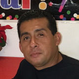 Hugo from Redwood City | Man | 39 years old | Aries