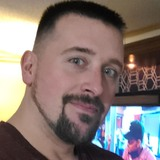 Jeremynye from Blackhawk | Man | 31 years old | Capricorn