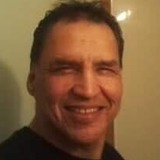 Devin from Rocky Mountain House | Man | 55 years old | Cancer