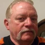 Greenethomasgw from Birmingham | Man | 74 years old | Aries
