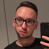 Kevingeorge from Vaughan | Man | 26 years old | Sagittarius