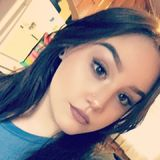 Jas from Altoona | Woman | 22 years old | Taurus