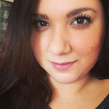 Jess from Palmdale | Woman | 29 years old | Leo
