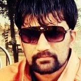 Parasd from Wankaner   Man   26 years old   Gemini