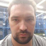 Jabe from Koeln   Man   34 years old   Sagittarius