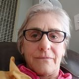 Mabel from Coalville   Woman   71 years old   Aquarius