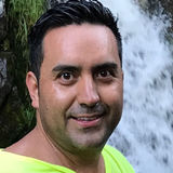 Vifi from Carson City | Man | 42 years old | Capricorn