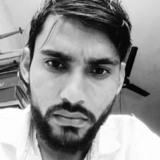Faisal from Rohtak   Man   26 years old   Leo