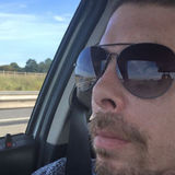 Martin from Clacton-on-Sea   Man   42 years old   Aquarius
