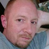 Deedubphx from Phoenix   Man   41 years old   Aries