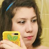Justcarol from Westland   Woman   28 years old   Libra