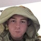 Chris from Albury | Man | 23 years old | Taurus