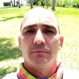 Nextor9Wj from Miami   Man   45 years old   Aries