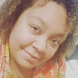 Amber from New Bedford | Woman | 36 years old | Sagittarius