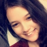 Tiff from Plainfield | Woman | 19 years old | Capricorn