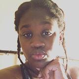 Kikki from Mount Prospect | Woman | 26 years old | Aries