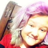 Badbitxh from Dodge City | Woman | 22 years old | Sagittarius