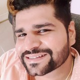 Gaurav from Shimla | Man | 30 years old | Cancer