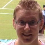 Rossil from Gateshead | Man | 25 years old | Scorpio