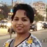 Grace from Bilaspur | Woman | 33 years old | Leo