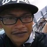 Ejam from Petaling Jaya | Man | 35 years old | Cancer