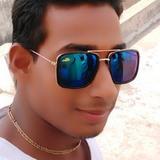 Pande from Vrindavan | Man | 24 years old | Capricorn