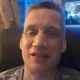 Nez24Sp from Newbury | Man | 52 years old | Leo