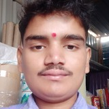 Basavaraj from Yadgir | Man | 23 years old | Cancer