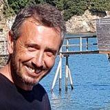 Cyril from La Baule-Escoublac | Man | 43 years old | Virgo