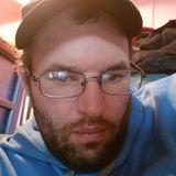 Sexy from Lanse | Man | 37 years old | Aquarius
