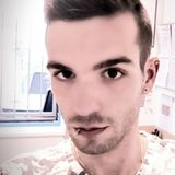 Mauri from Zweibrucken | Man | 28 years old | Sagittarius