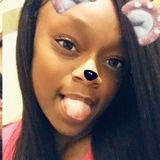Jaybear from Columbus | Woman | 22 years old | Virgo
