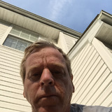 Harleydavdson from Clayton | Man | 60 years old | Cancer