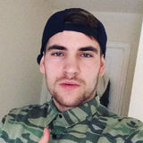 Patrick from Coventry | Man | 23 years old | Cancer