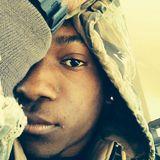 Prettyboiowens from Fruitland Park | Man | 26 years old | Scorpio