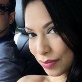 Sofia from Springfield | Woman | 40 years old | Scorpio