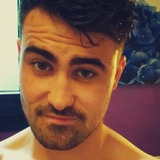 Paulpiq from Coutances | Man | 25 years old | Capricorn