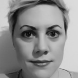 Ladyluck from Eastbourne | Woman | 34 years old | Libra