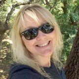 Billieann from Cedar Park | Woman | 46 years old | Taurus