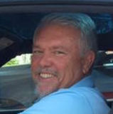 Davidkendrick from Rochester | Man | 57 years old | Cancer