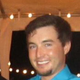 Hayden from Old Hickory | Man | 29 years old | Scorpio