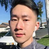Eli from Mission Viejo | Man | 24 years old | Aquarius
